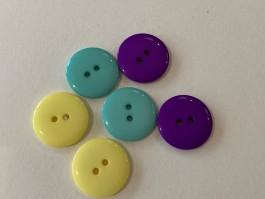 32-F2020 Smartie Buttons  40L