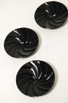 47-500-860 70L Black x 1