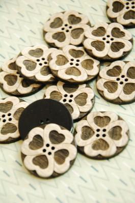 53-PA356-11399 54L Button x 1