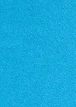 Blue Bayou Woolfelt