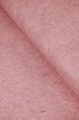 013 Cameo Pink Woolfelt