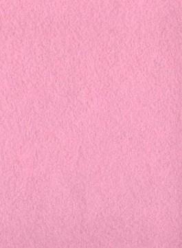 016 Cotton Candy Woolfelt
