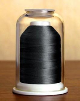 1085 Shadow Hemingworth Machine Embroidery & Quilting Thread