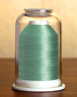 1178 Crystal Lake Hemingworth Machine Embroidery & Quilting Thread