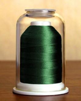 1183 Forest Glen Hemingworth Machine Embroidery & Quilting Thread