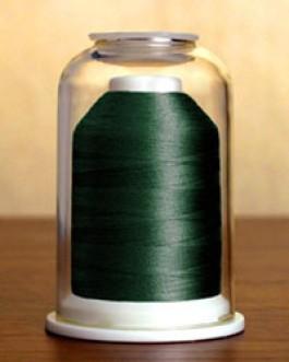 1082 Deep Sea Hemingworth Machine Embroidery & Quilting Thread