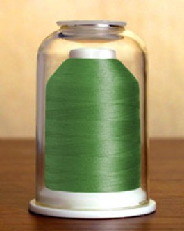 1094 Cucumber Melon Hemingworth Machine Embroidery & Quilting Thread