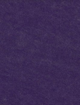 079 Grape Jelly Woolfelt