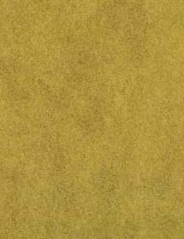 003 Honey Mustard Woolfelt