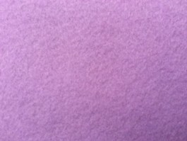 Wisteria Woolfelt - NEW COLOUR