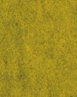 004 Mustard Relish Woolfelt