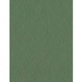 032 Blue Spruce Woolfelt