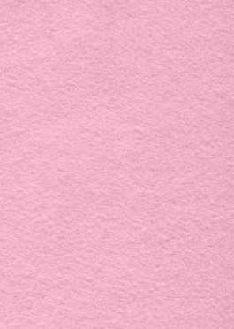 015 Pink Woolfelt