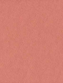 076 Pink Grapefruit Woolfelt