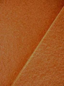 Pumpkin Spice Woolfelt RETAIL