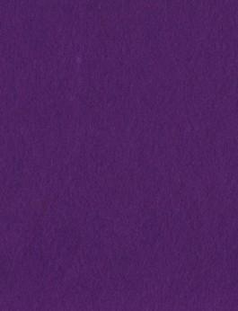 067 Purple Woolfelt