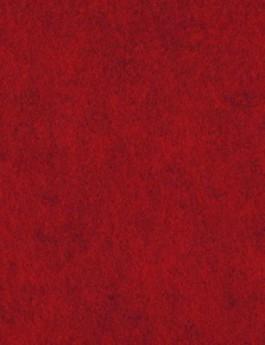022 Purple Heart Woolfelt