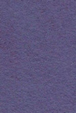 027 Purple Sage Woolfelt