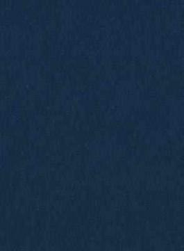 055 Ragtime Blue Woolfelt