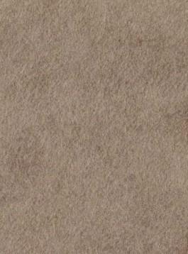 059 Sandstone Woolfelt