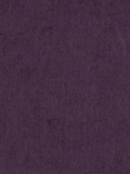 065 Vineyard Woolfelt