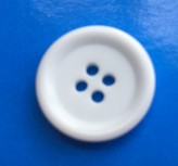 07 - 8426 - 36L x 100 White  SPECIAL PRICE