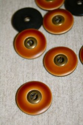 07-BR6262LH 40L Oxy Brass & Mastique