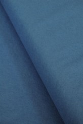 112 Norwegian Blue Woolfelt 1/4m