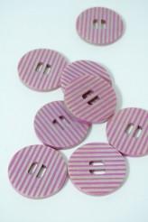18-3187 48L Col. 98140 Lilac x 1