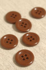 32-8425 Brown