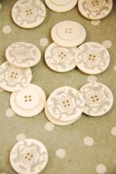 63-85361 36L Buttons
