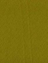 080 Aged Bronze Woolfelt