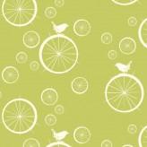 Birdie Spokes  - Mod Basics x 1 metre - Birch Fabrics