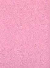 016 Cotton Candy Woolfelt