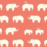 Ellie Family - Mod Basics x 1 metre - Birch Fabrics