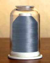1186 Misty Blue Hemingworth Machine Embroidery & Quilting Thread
