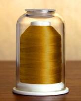 1133 Brown Sugar Hemingworth Machine Embroidery & Quilting Thread