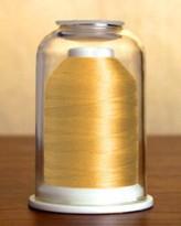1057 Sandy Shore Hemingworth Machine Embroidery & Quilting Thread