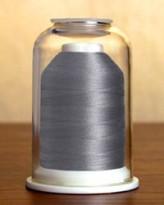 1189 Winter Blue Hemingworth Machine Embroidery & Quilting Thread