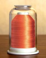 1011 Rose Sunset Hemingworth Machine Embroidery & Quilting Thread