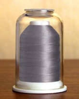1190 Winter Sky Hemingworth Machine Embroidery & Quilting Thread