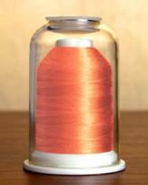 1161 Valentine Rose Hemingworth Machine Embroidery & Quilting Thread