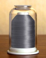 1191 Sky Blue Hemingworth Machine Embroidery & Quilting Thread
