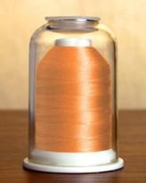 1006 Gentle Blush Hemingworth Machine Embroidery & Quilting Thread