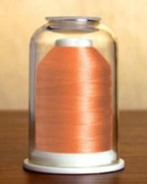 1007 English Rose Hemingworth Machine Embroidery & Quilting Thread