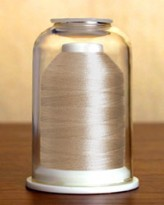 1148 Snowflake Hemingworth Machine Embroidery & Quilting Thread