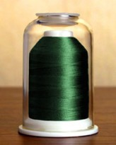 1183 Forest Glen Hemingworth Machine Embroidery & Quilting Thread