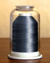 1192 Smokey Blue Hemingworth Machine Embroidery & Quilting Thread