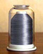 1188 Hyacinth Hemingworth Machine Embroidery & Quilting Thread