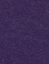 079 Grape Jelly Woolfelt